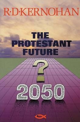 Picture of Protestant Future