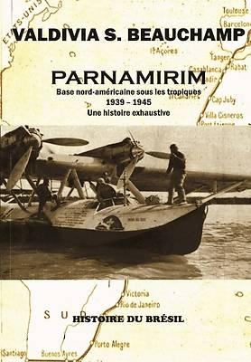 Picture of Parnamirim