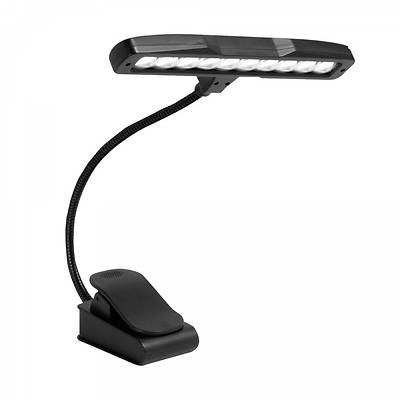Picture of On-Stage LED510 Clip-On Orchestra Light