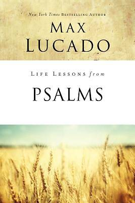 Picture of Life Lessons from Psalms