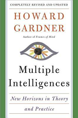 Picture of Multiple Intelligences