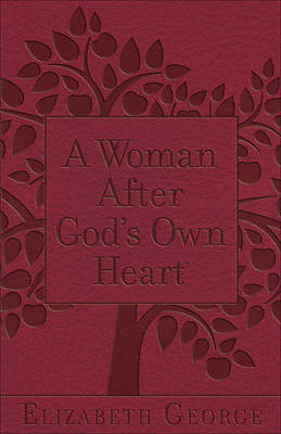 Picture of A Woman After God's Own Heart(r)