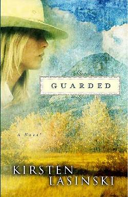 Guarded [ePub Ebook]
