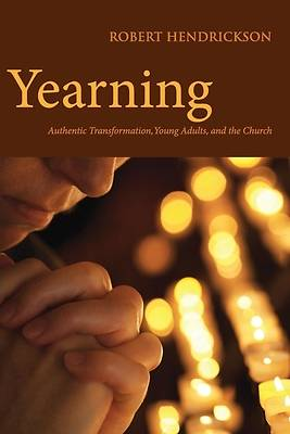 Yearning [ePub Ebook]