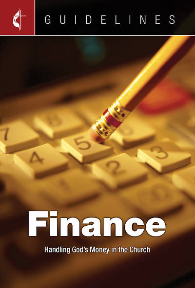Picture of Guidelines Finance - Download