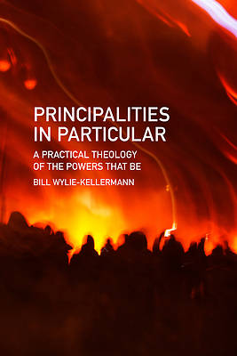 Picture of Principalities in Particular