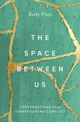 Picture of The Space Between Us