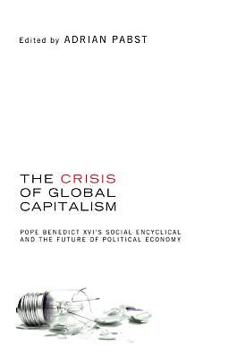 Picture of The Crisis of Global Capitalism