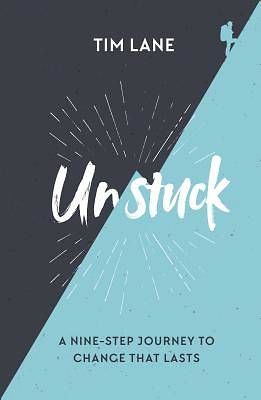Picture of Unstuck