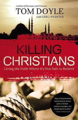 Picture of Killing Christians