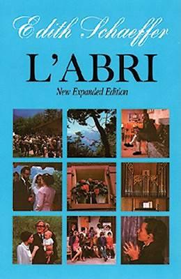Picture of L'Abri