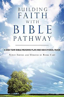 Building Faith with Bible Pathway