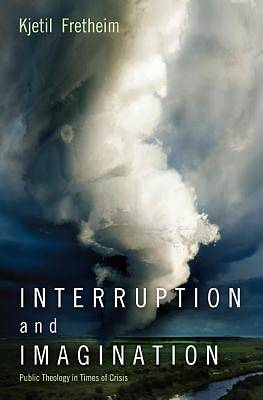 Picture of Interruption and Imagination