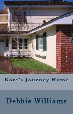 Picture of Kate's Journey Home