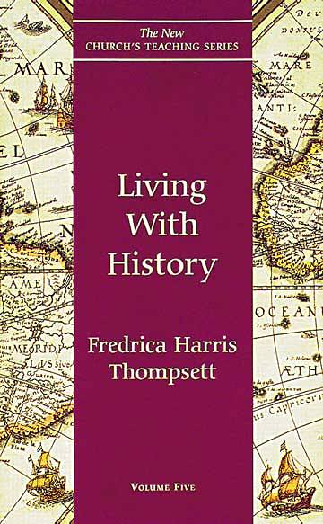 Picture of Living with History Volume 5