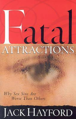 Picture of Fatal Attractions