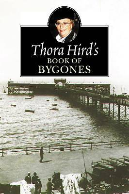 Picture of Thora Hird's Book of Bygones