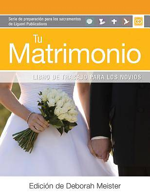 Picture of Tu Matrimonio