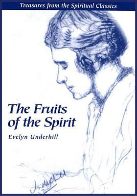 Fruits of the Spirit - eBook [ePub]