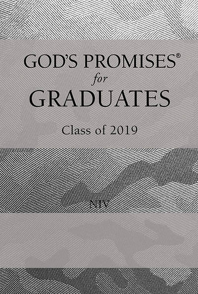 Gods Promises for Graduates