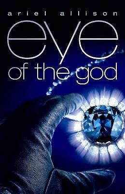 Eye of the God - eBook [ePub]