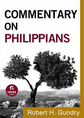 Commentary on Philippians [ePub Ebook]