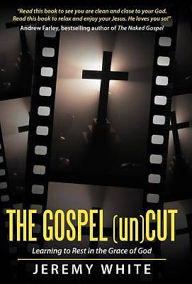 Picture of The Gospel Uncut