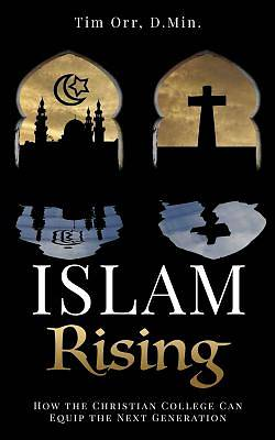 Picture of Islam Rising