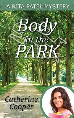 Picture of Body in the Park