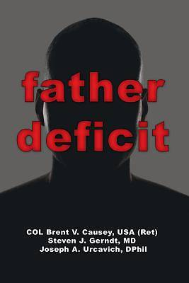 Picture of Father Deficit