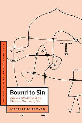 Picture of Bound to Sin