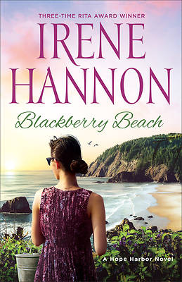 Picture of Blackberry Beach