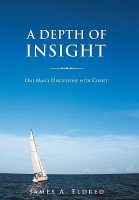 A Depth of Insight