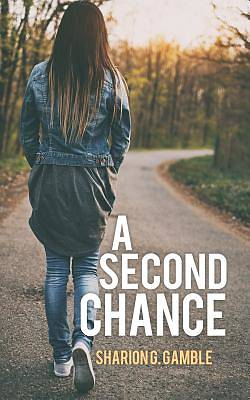 Picture of A Second Chance