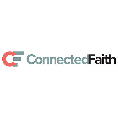 Connected Faith Monthly subscription - individual participant