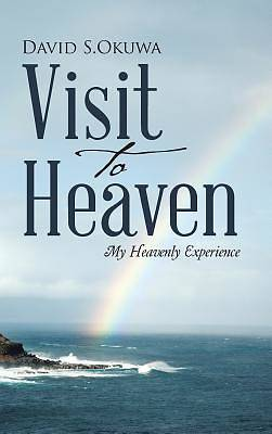 Picture of Visit to Heaven