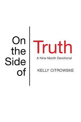 On the Side of Truth