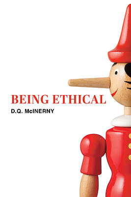 Picture of Being Ethical