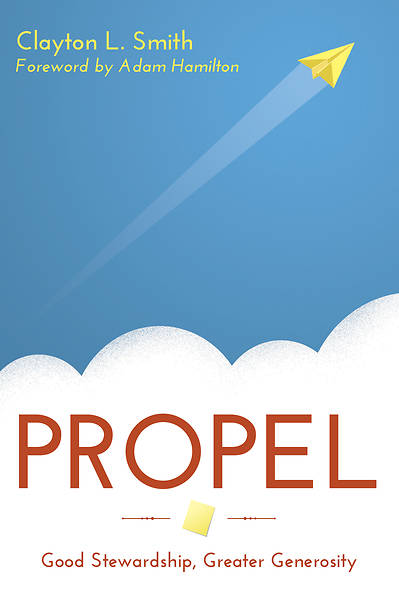 Picture of Propel