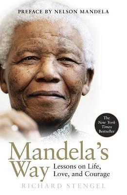 Picture of Mandela's Way