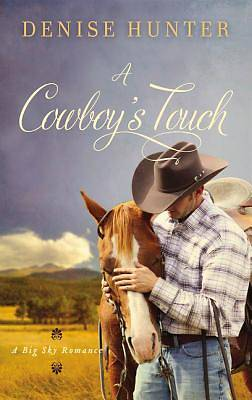Picture of A Cowboy's Touch
