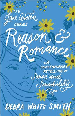 Picture of Reason and Romance