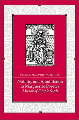 Nobility and Annihilation in Margu