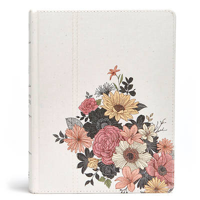 Picture of The Illustrator's Notetaking Bible