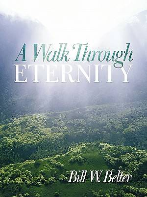 Picture of A Walk Through Eternity