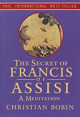 Picture of The Secrets of Francis of Assisi