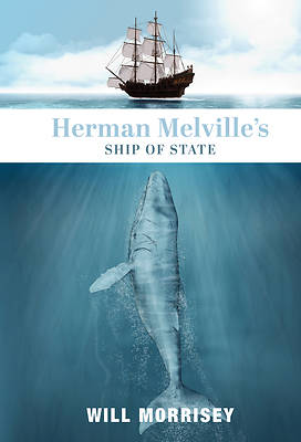 Picture of Herman Melville's Ship of State