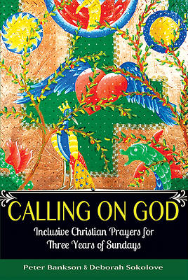 Picture of Calling on God