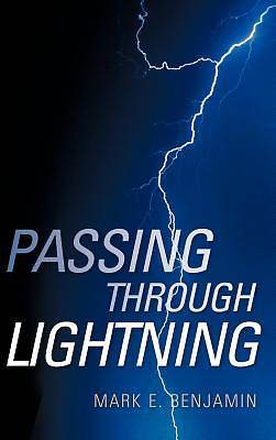 Picture of Passing Through Lightning