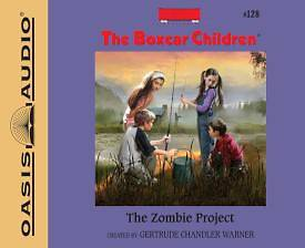 Picture of The Zombie Project